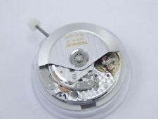 New Authentic Tag Heuer Automatic Chronograph Calibre 16 Movement,ETA 7750,Date