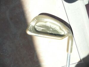 PING BECU IST PITCHING WEDGE
