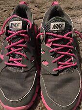 Womens nike free Run 2 Size 5.5