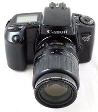 Canon EOS 100 + Canon Ultrasonic 35-135mm 1:4-5,6