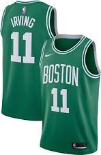 Nike NBA Kyrie Irving Boston Celtics Swingman Jersey -Size 2XL -864461 321 <New>