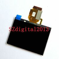 NEW LCD Display Screen For Canon EOS 550D EOS Rebel T2i EOS Kiss X4 Repair Part