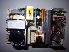 Astec LPS20 25W fuente de alimentación