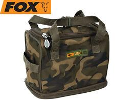 Fox Camolite Bait AirDry Bag M 25x20x14,5cm - Ködertasche, Tasche, Angeltasche