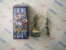 Masked Kamen Rider Blade Chess Piece Collection DX Leangle Figure Gashapon B