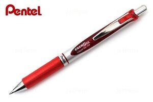 Pentel BL77 Retractable Rollerball Pen 0.7mm (Select)*