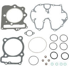 Honda TRX400EX 2001 2002 2003 2004 2005 2006 Moose Racing Top End Gasket Kit NEW