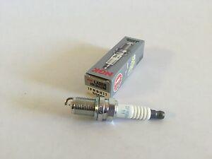 NGK Laser Iridium Spark Plug IFR8H11 Honda TRX450R TRX 450R CRF450R CRF 5068
