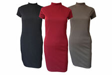 Unbranded Mini Casual Dresses for Women