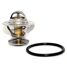 New Thermostat Kit Peugeot 405 406 407 807 Boxer Expert 1.9 2.0 2.2 96-12