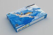 TRUMPETER® 05805 L-39ZA Albatros in 1:48