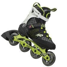 K2 Inline-Skates in Größe 40