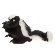 Charlie Bears Pongo Skunk Puppet BRAND NEW WITH TAGS
