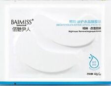 Mask All Skin Types Travel Size Anti-Aging Products