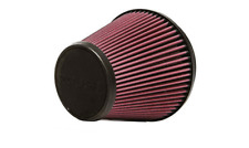 Roush Performance Replacement Oiled Air Filter For Mustang Cold Air Intake 977-4