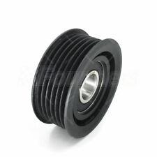 Drive Belt Idler Pulley Tensioner Pulley For Mercedes W202 W203 W210 W211 W140