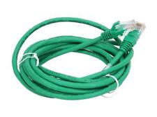 C2G Cables To Go 15201 Cat5e Snagless Unshielded Network Patch Cable - 10 feet