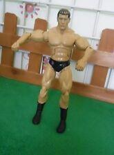 Figurine WWE Catch 2005