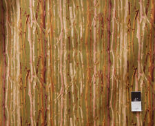 Martha Negley PWMN062 Classics Twig Olive Fabric By Yard
