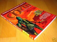Myth - The Fallen Lords - Strategy Guide Book Hint Clue