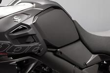Genuine Suzuki V-Strom DL1000 L4 2014 Tank Foil Protection Black