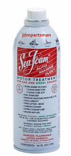 Sea Foam SF-16 Motor Treatment - 16 oz. FREE SHIPPING