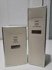 ORIBE Silverati Shampoo  & Conditioner  SET