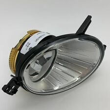 Phare antibrouillard pour éclairage HELLA 1n0 010 304-041