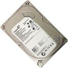 "Seagate 250GB 7200RPM SATA II 3Gb/s 8MB Cache 3.5"" Internal Hard Drive HDD"