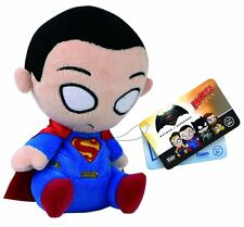 "Mopeez 5"" plush Batman v Superman - Superman Plush DC Universe"