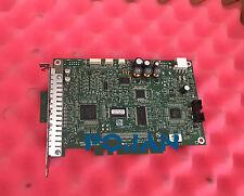 CH955-67010 FOR HP DESIGNJET L25500 Optical Media Advance Sensor OMAS PCA BOARD