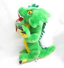 KAROL WESTERN DRAGON PLUSH