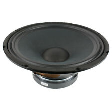 bf3f951ba 12 Speaker Driver in Pro Audio Speakers & Monitors for sale | eBay