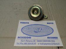 Clacson avvisatore acustico Aprilia Leonardo 150 1997-2002