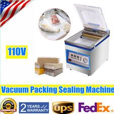 Zk 260 Commercial Chamber Vacuum Sealer Sealing Strip 26cm