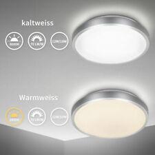 30CM 35CM LED Decken Leuchte Lampe Küchen Wohnzimmer Beleuchtung IP44 Bad Lampen