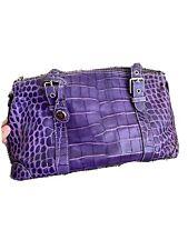 dooney bourke handbags vintage satchel
