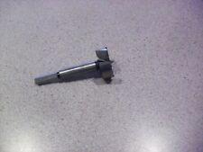 Timberline 35mm Forstner Bit