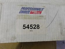 NEW 1982 - 1986 FORD MUSTANG AIR CONDITIONING EVAPORATOR CORE ASBY 54528 NEW