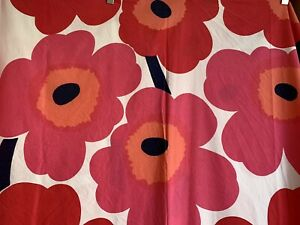 MARIMEKKO single duvet cover cotton