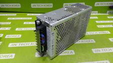 4574) [USED] COSEL ADA600F-48 XDEK POWER SUPPLY