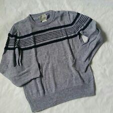 Crewcuts cotton thin sweater size 6-7