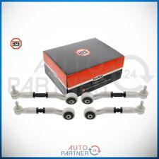 Camber Bras pour Audi A4 B8 8K A6 Bras de Commande Guidon Kit Renforcé Réglable