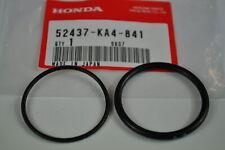 Federbein Stossdämpfer O-Ring Set Honda XR600R XR400R CR250R CR500R