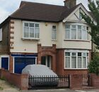 4 Bedroom Semi-Detached House in Ilford, Essex