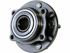For 2004-2012 Mitsubishi Galant Wheel Hub Assembly Front 38154FX 2005 2006 2007