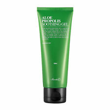 BENTON Aloe Propolis Soothing Gel [USA SELLER]