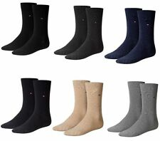 Damen-Socken als Mehrstückpackung Business und normaler Größe Herrensocken
