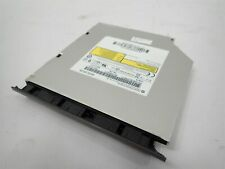 684329-001 HP ProBook 6460b 6465b 6470b 6475b MULTI DVD-RW Optical Drive OEM