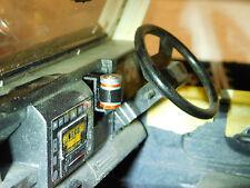 R.A Products Getränkehalter Auto 1/10 mit Dose Scale  Karosserie Rc Drift